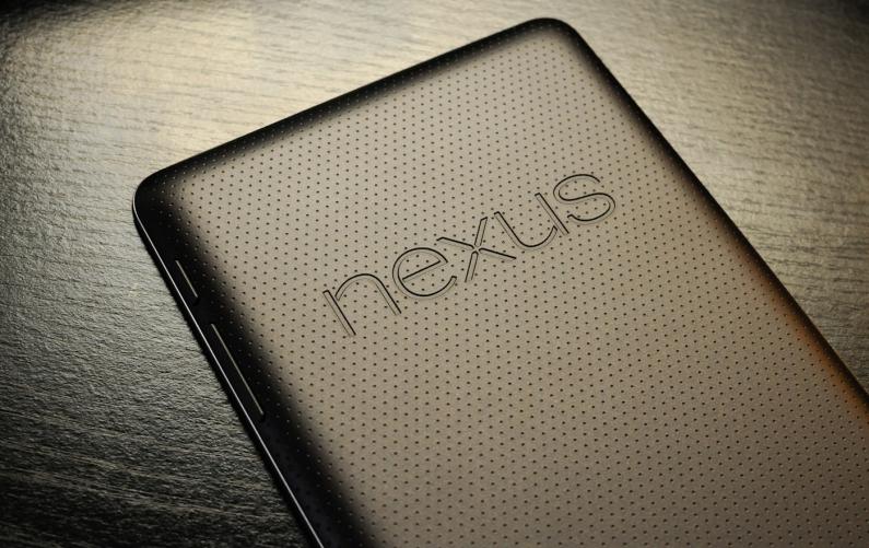 nexus 8 htc