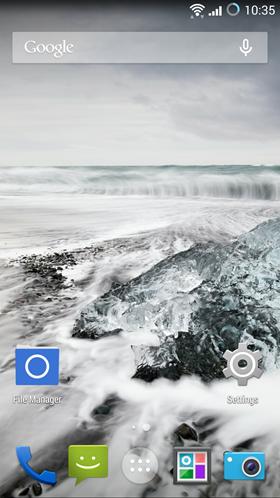 nexusae0_Screenshot_2014-04-19-10-35-15