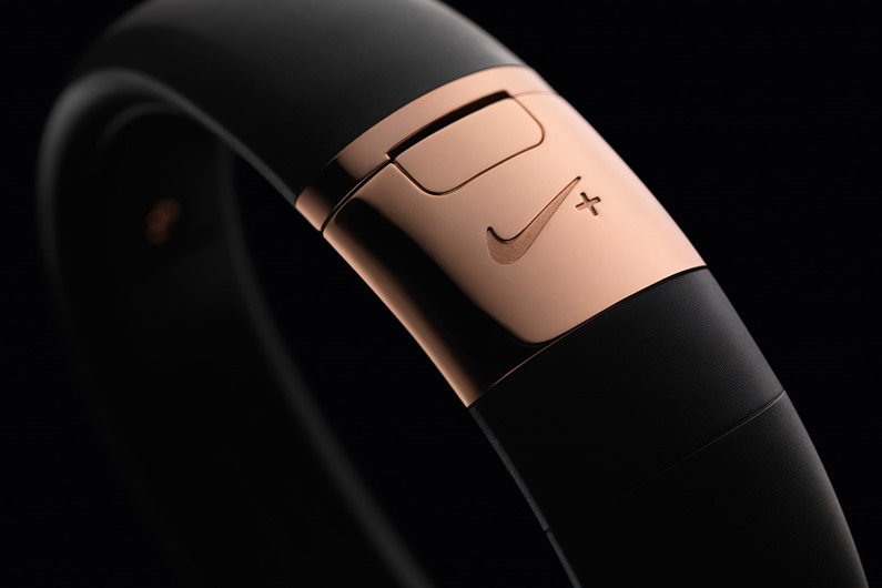 nike-fuelband-se-metaluxe-rose-gold-3