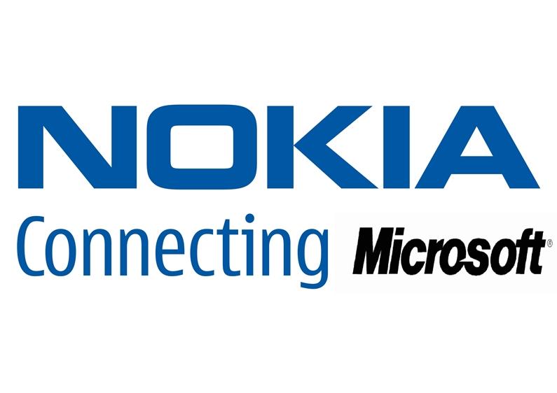 บ๊ายบาย Nokia เราจะไม่ลืมนาย – Microsoft จบดีล Nokia เรียบร้อยและใช้ชื่อ Microsoft Mobile แทน