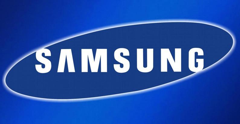 Samsung SM-T800 Tablet ใหม่จากทาง Samsung จอ AMOLED 10.5 นิ้ว จัดเต็มสเปคระดับ Top