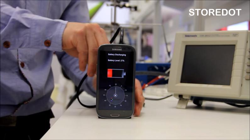 storedot-smartphone-charger