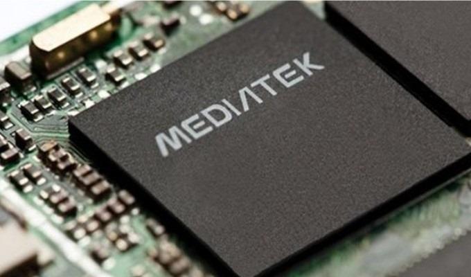 MediaTek พร้อมออกชิป 64 บิททั้งแบบ 4 และ 8 คอร์ในไตรมาสหน้า