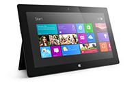 หลุดรายละเอียดสเปค Surface Pro 3 จอใหญ่ขึ้น มีทั้งหมด 5 รุ่นย่อย