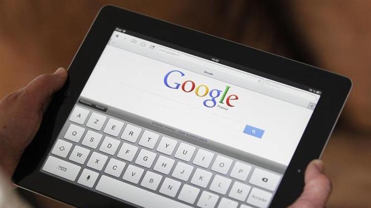 ยักษ์ใหญ่จับมือกันแล้ว: Apple และ Google (Motorola) ตกลงยุติคดีฟ้องร้องสิทธิบัตรต่อกัน