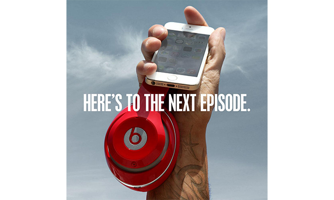 9382-909-140528-Apple_Beats-l