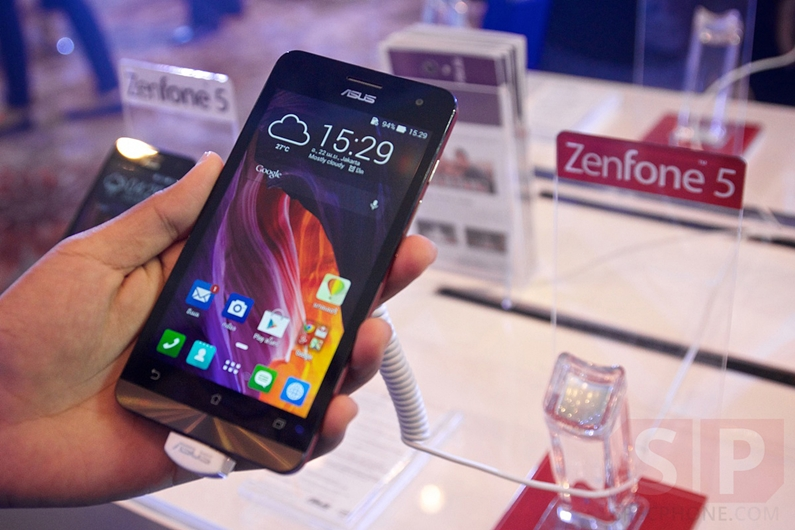 ASUS-Zenfone-Launching-event-SpecPhone-052