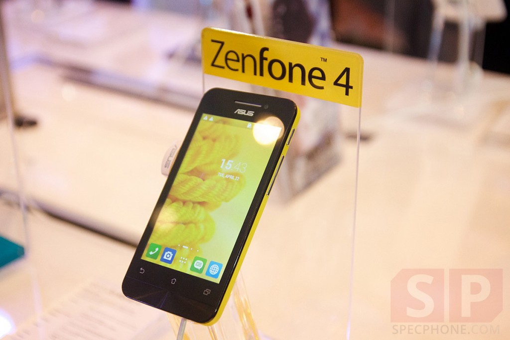 ASUS-Zenfone-Launching-event-SpecPhone-090-1024x682
