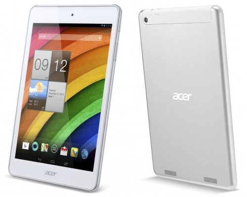 Acer A1
