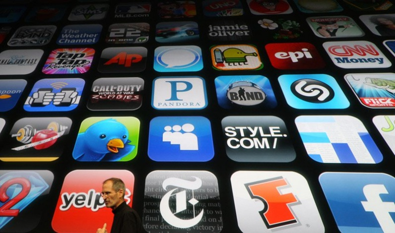 อัพเดทแอพฟรีสำหรับ iOS ประจำวันที่ 2 พฤษภาคม 2557
