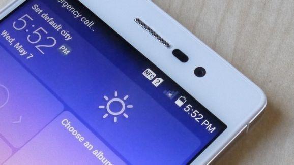 ซีอีโอ Huawei ให้ความเห็น มือถือจอความละเอียดระดับ QHD เป็นเรื่องไร้สาระ