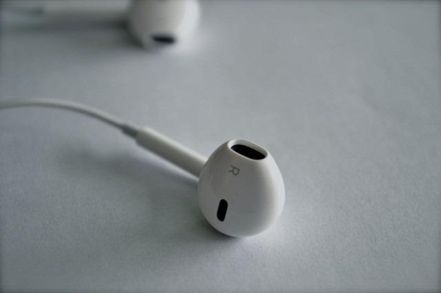 เตรียมรับประสบการณ์เสียงแบบ High-def กับหูฟังใหม่จาก Apple และ iOS8
