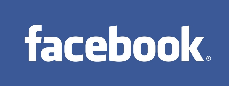 วิธีเรียกดู Most Recent ใน New Feed แอพฯ Facebook