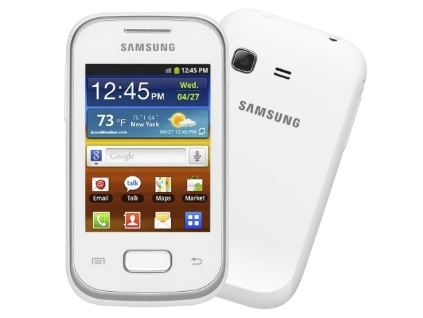 Flash-Recovery-Samsung-Galaxy-Pocket-Plus-613x460