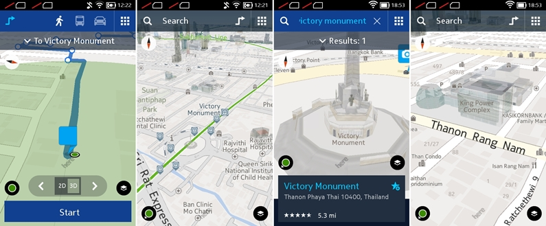 Here Maps Screenshot_2014-05-16-12-21-46-horz