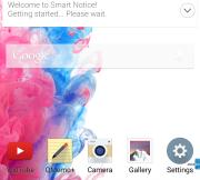 LG-G3-screen-shots (1)