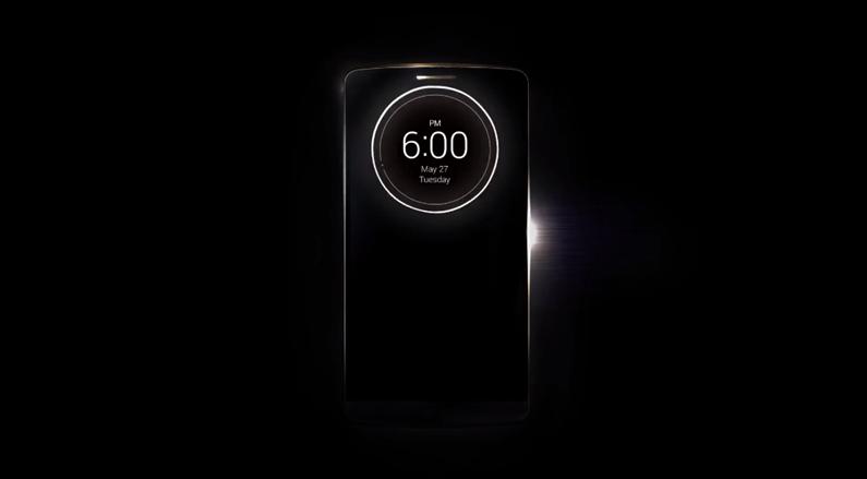 รู้หรือไม่ LG G3 ไม่ใช่สมาร์ทโฟนรุ่นแรกที่ใช้แสงช่วยในการโฟกัส