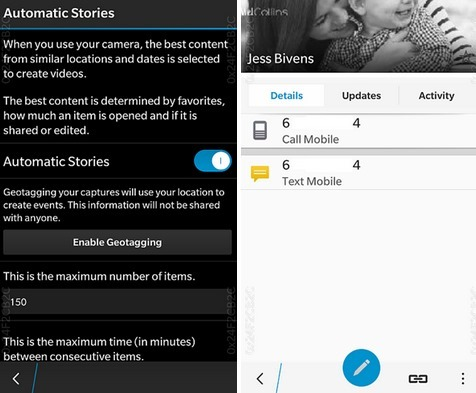 Leaked-screenshots-of-BlackBerry-OS-10.32