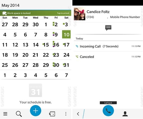 Leaked-screenshots-of-BlackBerry-OS-10.34