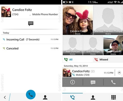 Leaked-screenshots-of-BlackBerry-OS-10.35