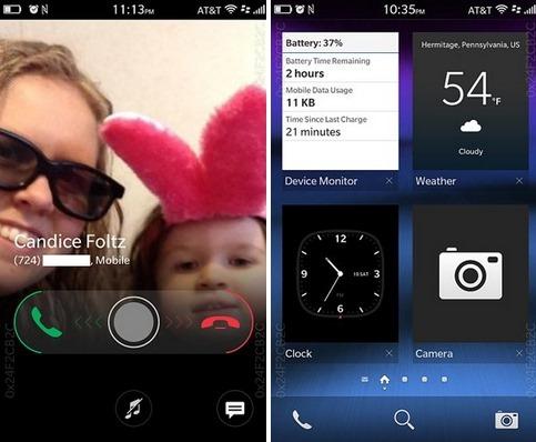 Leaked-screenshots-of-BlackBerry-OS-10.36