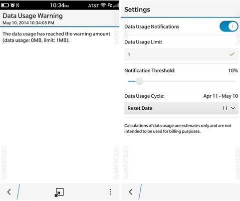 Leaked-screenshots-of-BlackBerry-OS-10.37
