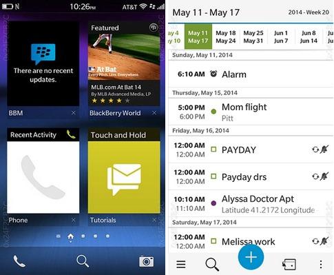 Leaked-screenshots-of-BlackBerry-OS-10.3