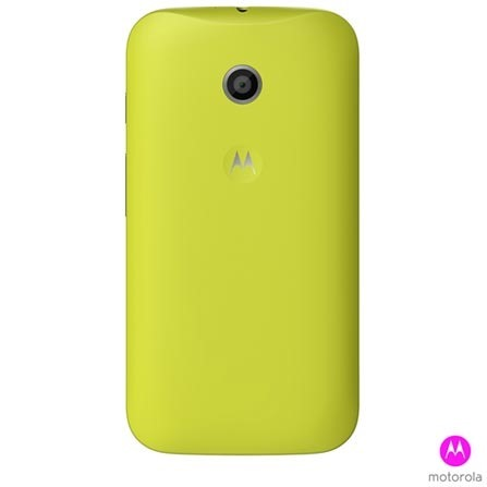 Motorola-Moto-E-press-05