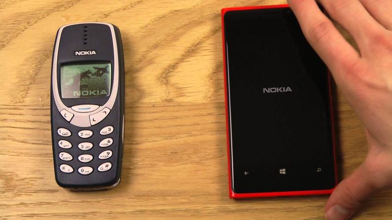 แด่ Nokia!! ย้อนเวลาไปกับ 10 มือถือ Nokia ที่ดีที่สุด