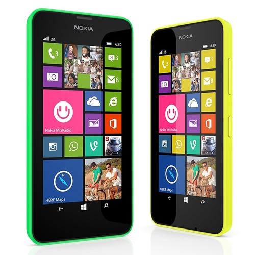 Nokia-Lumia-630-