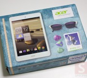 Review-Acer-Iconia-A1-830-SpecPhone 001