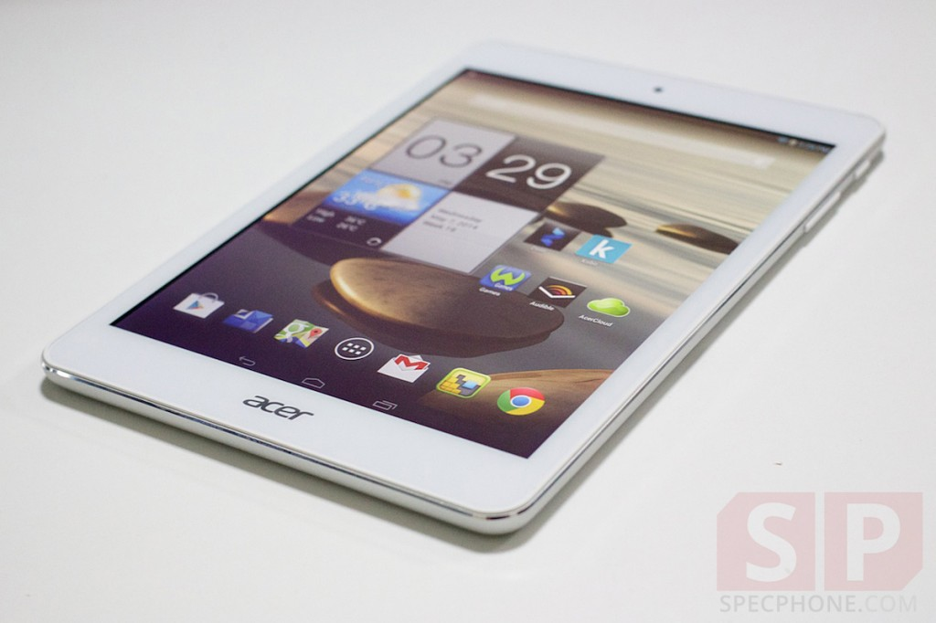Review-Acer-Iconia-A1-830-SpecPhone 005