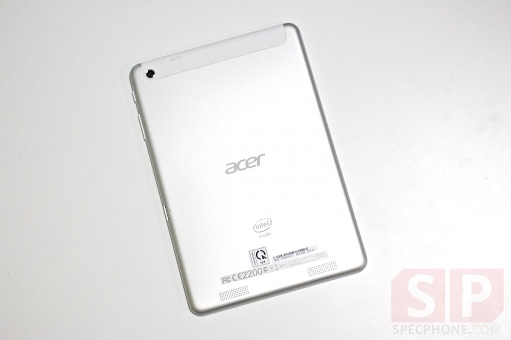 Review-Acer-Iconia-A1-830-SpecPhone 008