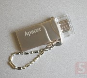 Review-Apacer-AH173-Mobile-Flash-Drive-OTG-SpecPhone 005