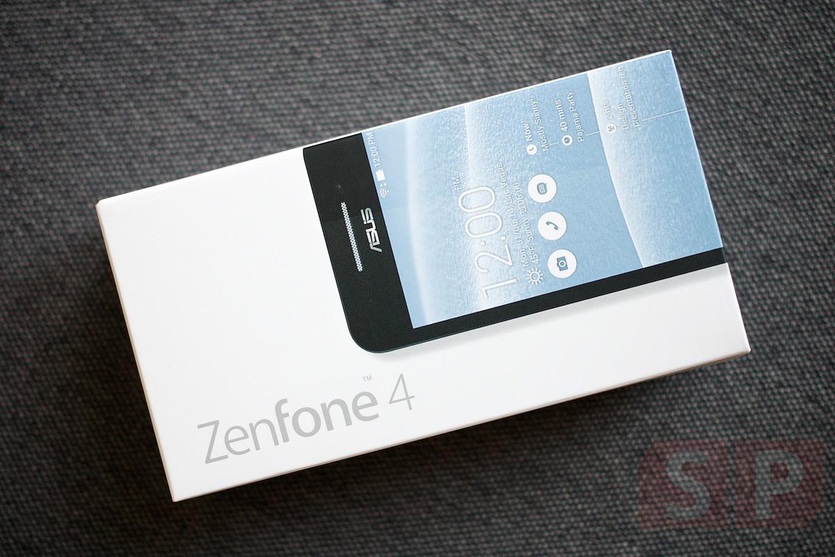 Review Asus Zenfone 4 SpecPhone 002
