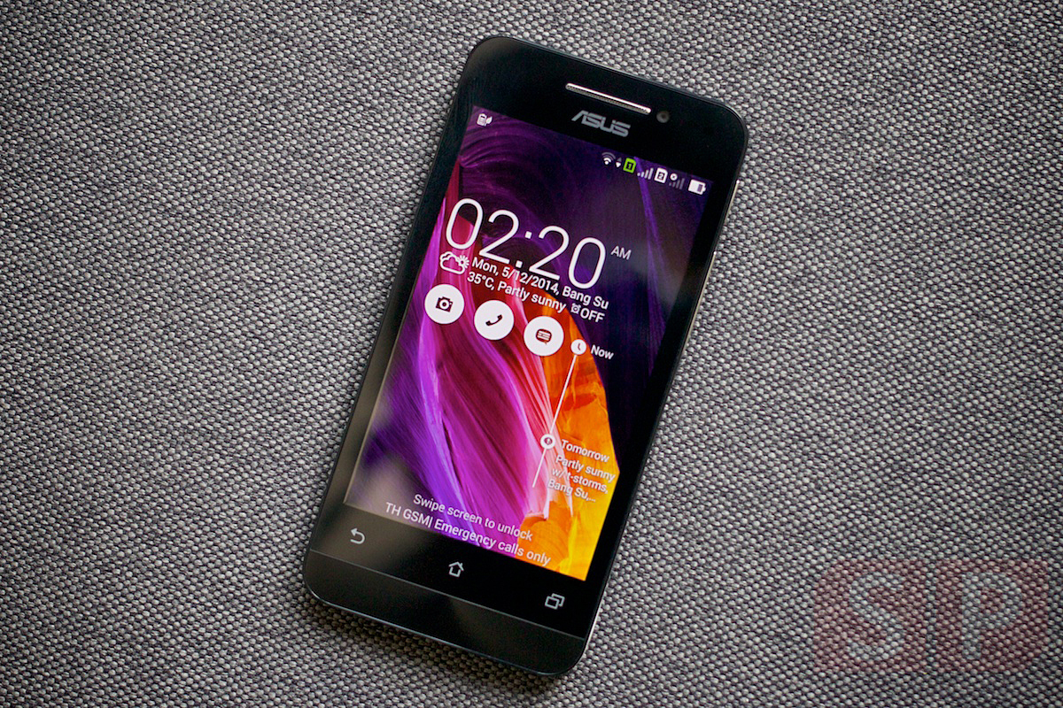 Review-Asus-Zenfone-4-SpecPhone 006