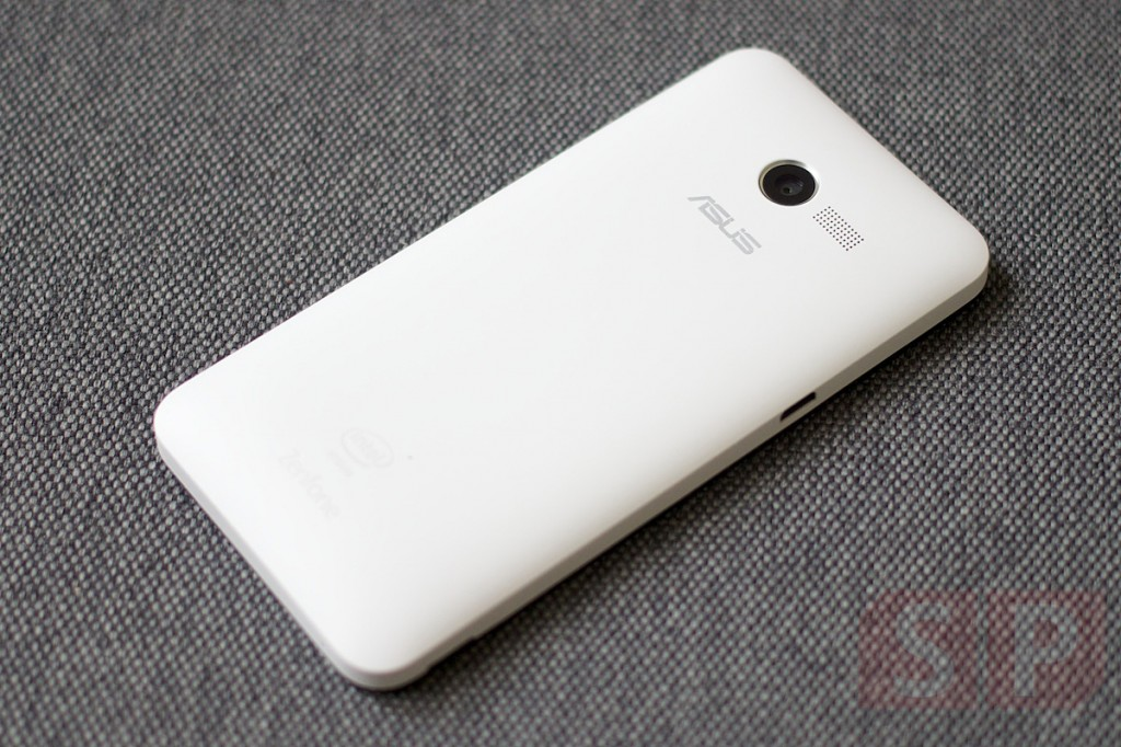 Review-Asus-Zenfone-4-SpecPhone 025