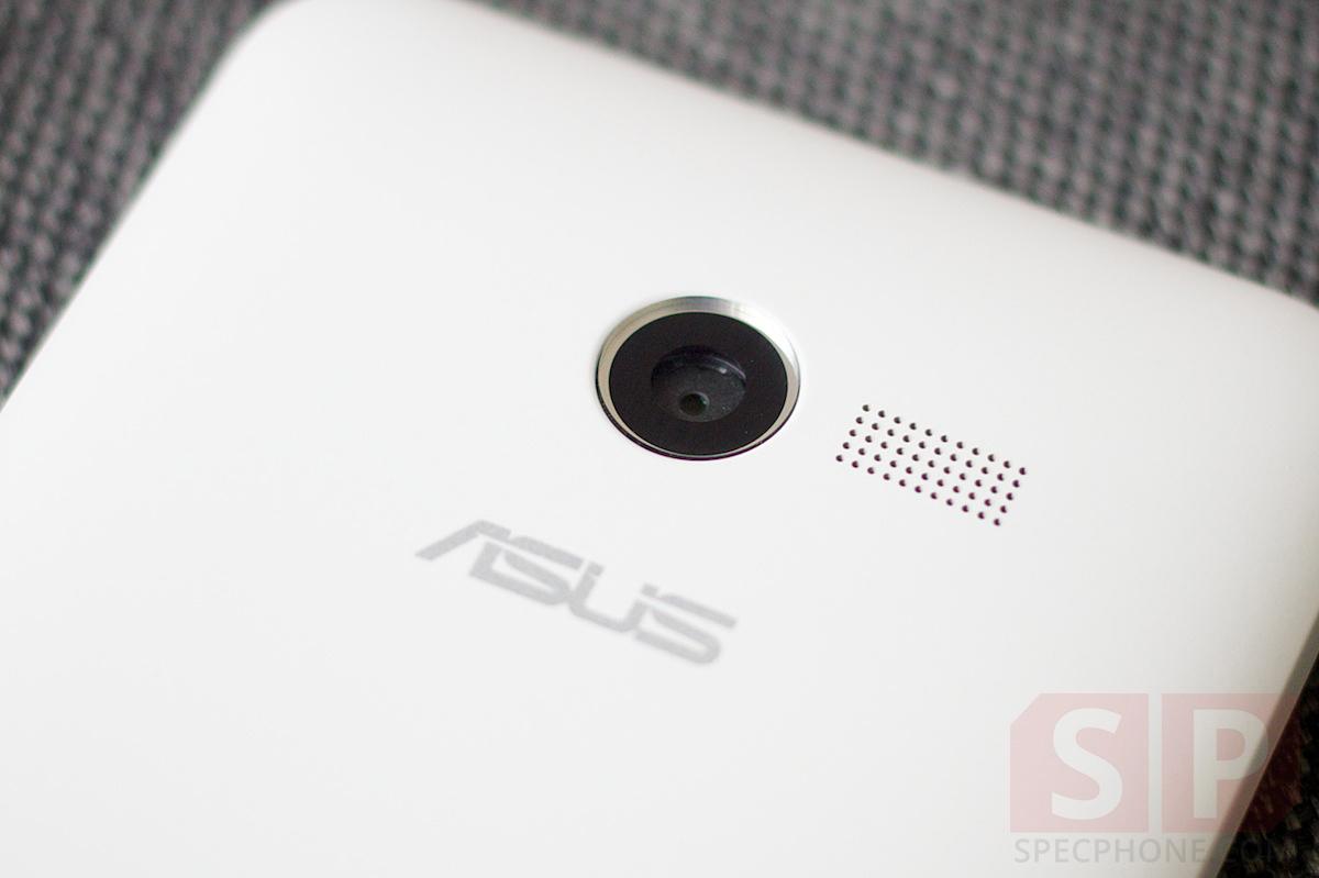 Review Asus Zenfone 4 SpecPhone 0261