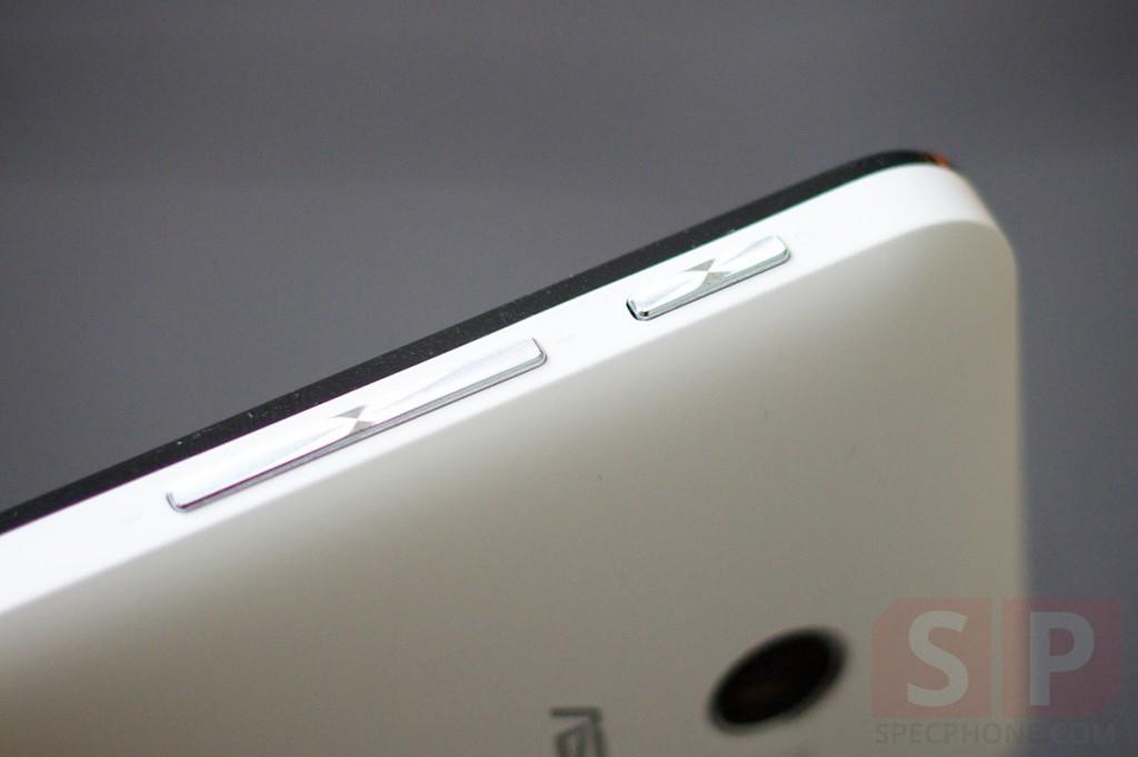 Review-Asus-Zenfone-4-SpecPhone 034