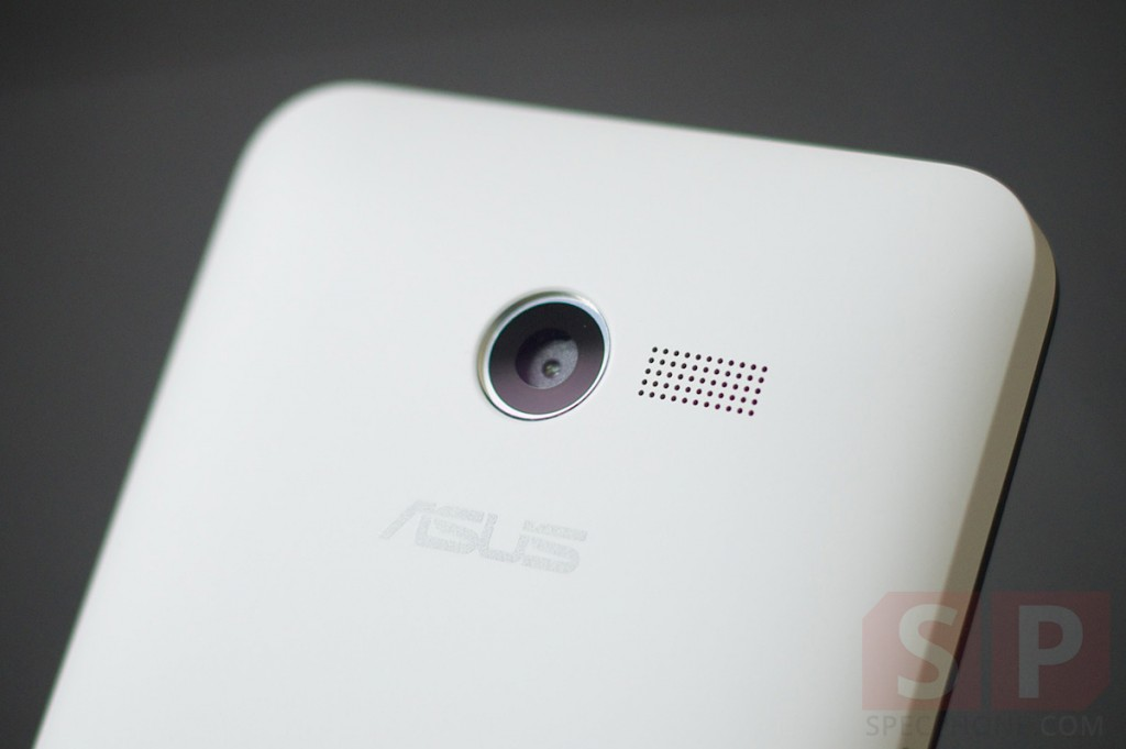 Review-Asus-Zenfone-4-SpecPhone 036