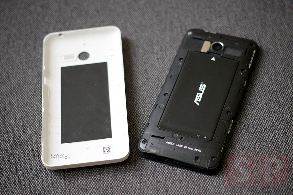 Review-Asus-Zenfone-4-SpecPhone 037