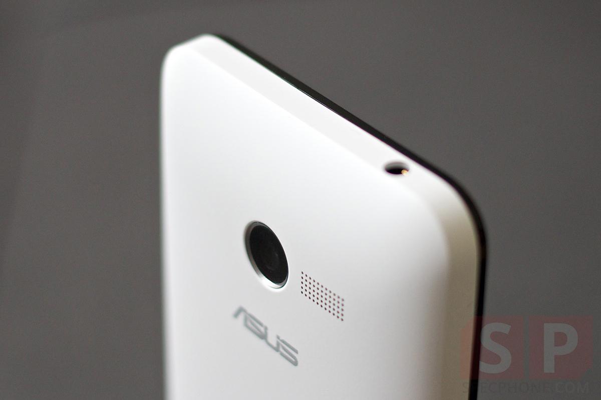 Review Asus Zenfone 4 SpecPhone 041