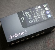 Review-Asus-Zenfone-5-SpecPhone 001