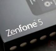 Review-Asus-Zenfone-5-SpecPhone 003
