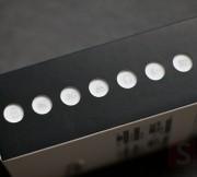 Review-Asus-Zenfone-5-SpecPhone 005