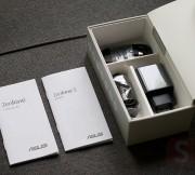 Review-Asus-Zenfone-5-SpecPhone 006