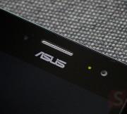 Review-Asus-Zenfone-5-SpecPhone 011