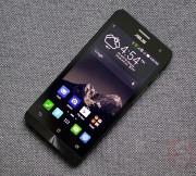 Review-Asus-Zenfone-5-SpecPhone 012