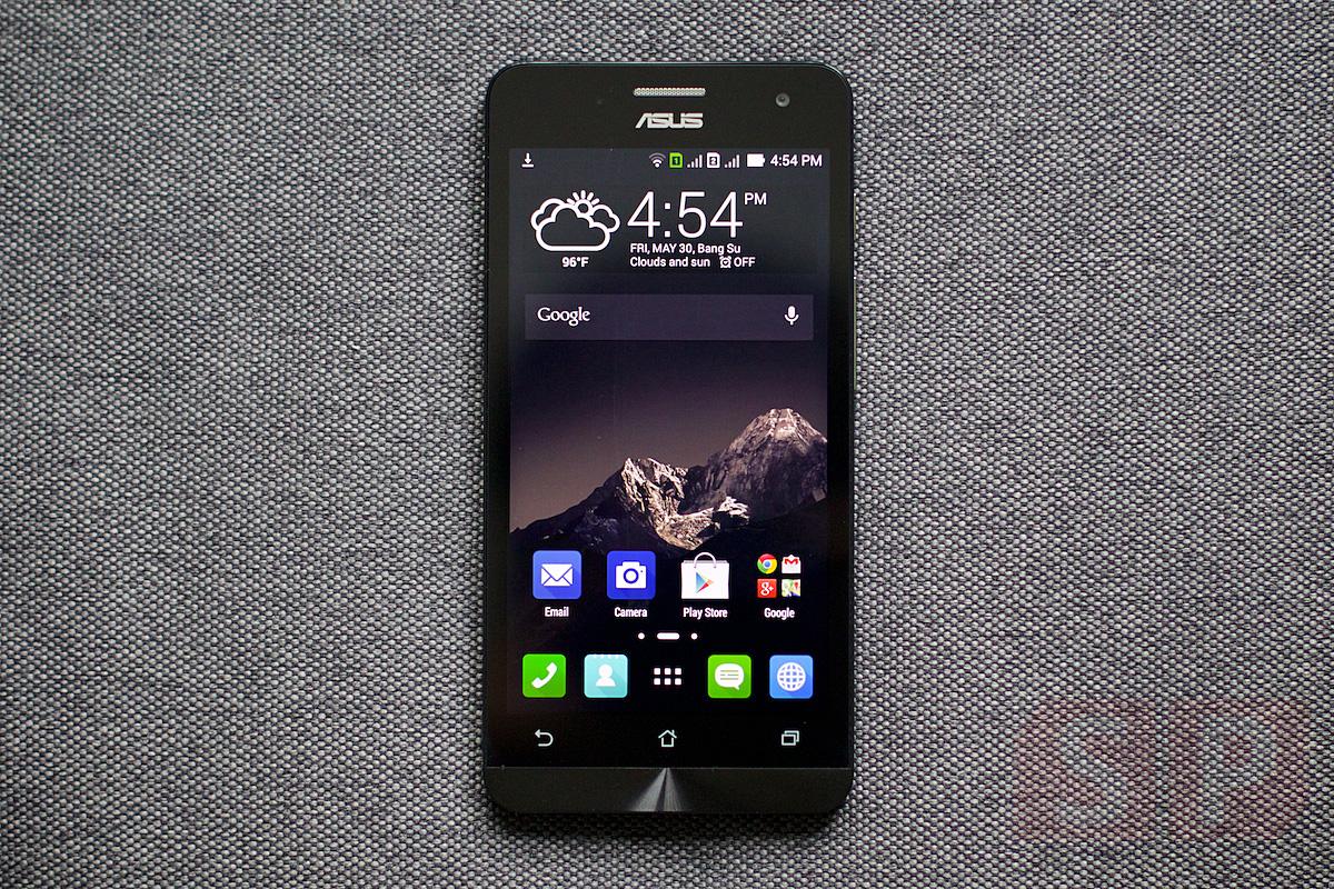 Review-Asus-Zenfone-5-SpecPhone 013