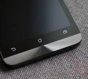 Review-Asus-Zenfone-5-SpecPhone 015